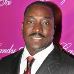Actor Clifton Powell Accused of Rape