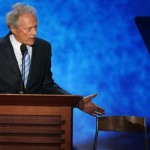 How Much Damage Did Clint Eastwood's 'Ad-Lib' at RNC Really Cause?