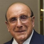 Clive Davis to Release Autobiography with Tales of Whitney