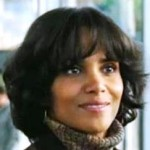 New Trailer for Halle Berry's 'Cloud Atlas' (Video)