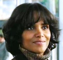 cloud-atlas-halle-berry (1)