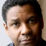 Denzel Washington Brings 10 August Wilson Plays to HBO