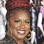 Get 'Pitch Slapped' as 'Pitch Perfect' with Ester Dean Hits Theaters Today