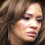 Evelyn Lozada Schooled in Premiere of 'Iyanla: Fix My Life' (Video)