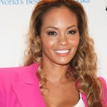 Evelyn Lozada Tells Fan her Regrets on Twitter