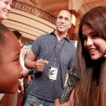 Harmony Love Bailey Interviews Selena Gomez About Her Role in 'Hotel Transylvania' (Video)