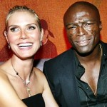 Seal, Heidi Klum Close to Settling Their Divorce (Report)