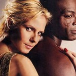 Seal & Heidi Klum Drama: He Accuses Her of 'Fornicating with the Help'