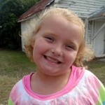 Do You Know Honey Boo Boo? (Video)