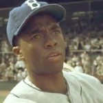 Trailer for Jackie Robinson Biopic '42' Released (Video)