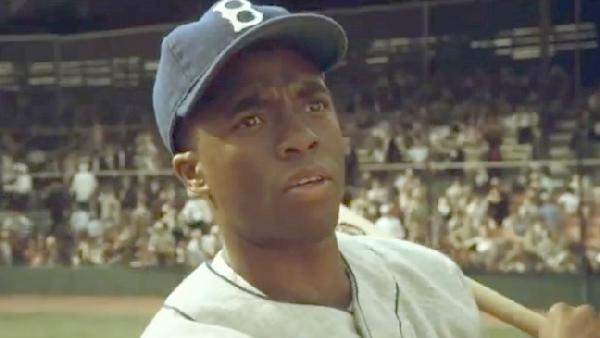 jackie robinson (screenshot from trailer)