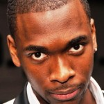 'SNL's' Jay Pharoah to Play President Obama This Season