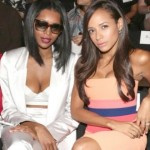 Morning Snaps: Celebs Hit New York Fashion Week (Look!)