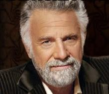 jonathan_goldsmith(2012-for-obama-big-ver-upper)