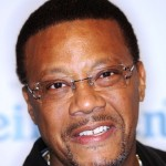 Judge Mathis to Discuss Youth Mentorship at CBC Event
