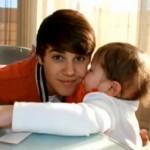 Justin Bieber's (Pretend) Wife 'Mrs. Bieber' Succumbs to Rare Brain Cancer (Video)