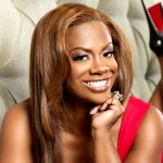 Kandi Burruss Launches Home Sales Division of Sex Toy LIne