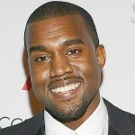 Who Wants to Watch Kanye West Do It?