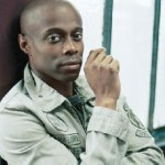 Kem's 'What Christmas Means' CD Completed; Set for October 16 Release