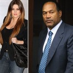 Deep Dish Dirt: O.J. is the Daddy of Khloe Kardashian?!