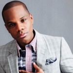 Kirk Franklin is the Richest Man in Gospel Music