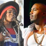 Lauryn Hill and Nas will Tour Together