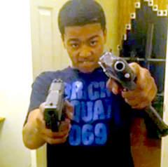 lil_jojo(2012-guns-med)