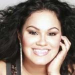 Lamar Odom's Ex (Lisa Morales) Gets a Reality Show & 'RHOA' is Back (Watch)