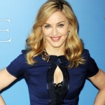Madonna Loves Her 'Black Muslim' in the White House (Video)