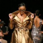 Morning Snaps: Jackie Christie ('Basketball Wives') Launches Fashion Line