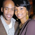 Stephon Marbury's Wife to Join 'BBW'