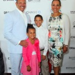 Audrey Society Whirl: 3rd Annual Diversity Affluence Brunch & Awards Celebrates Affluent African Americans