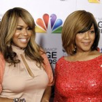 Mary Mary 'Bout to be Excommunicated from the Gospel Fan World (Video)