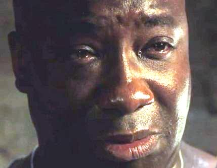 michael-clarke-duncan-green-mile_500x331