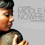 Ava Duvernay's 'Middle of Nowhere' Takes You Places