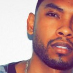 Miguel Releases Sophomore CD 'Kaleidoscope Dream' on Tuesday, Oct. 2