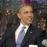 President Obama Responds to Mitt Romney's '47 Percent' Claims (Video)