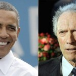 Obama Not Offended by Eastwood Skit – Still 'Huge' Fan