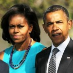 Obamas to Make First Joint Appearance on 'The View'