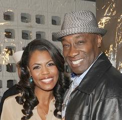 omarosa&mcd(2012-big-upper1)