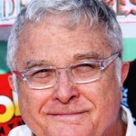 Randy Newman Writes Satirical Song against Racist Voters
