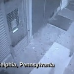 Man Beats, Rapes, and Taunts Philadelphia Woman 'I Gave You HIV' (Video)