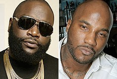 rick ross & young jeezy