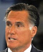 romney brownface 2