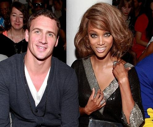 ryan_locthe&tyra_banks(2012-wide)