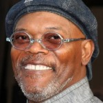 Samuel L. Jackson Urges Voters to 'Wake the F*** Up' for Obama