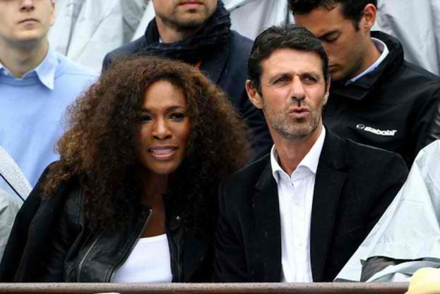serena-williams-and-patrick-mouratoglou-623x416