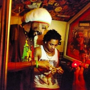 snoop-and-son-corde-weed