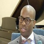 Opera Singer (Soloman Howard) Changes His Life with His Voice (Video)
