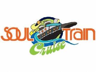 soul train cruise logo